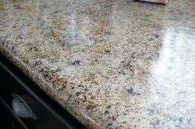 granite countertop paint faux granite for giani granite countertop paint home depot