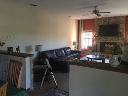 Q Need Help Decorating Long Wall, Home Decor, Home Decor Dilemma, Living  Room