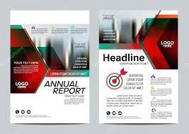 Christmas Design Templates Free Christmas Flyers Templates Free Brochure Layout Design Template