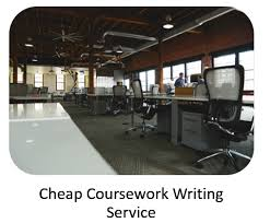 cheap will writing service uk cheap will writing service uk