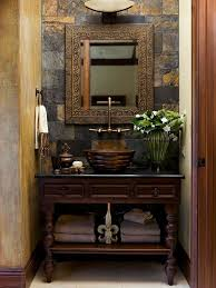 bathrooms vanity ideas. Captivating Bathroom Vanity Ideas For Small Bathrooms Design : Cool Eclectic With T