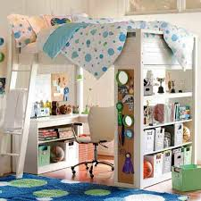 Gallery of teen room ideas for small rooms design ideas
