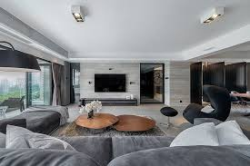 house furniture design. Plain House A Completely New Check Out Modern Interior Furniture Design Inside House