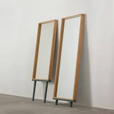 modern full length mirror – harpsoundsco