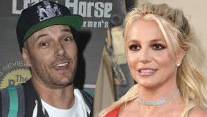 Britney jean spears (born december 2, 1981) is an american singer, songwriter, dancer, and actress. Britney Spears Father Under Investigation For Child Abuse For Allegedly Abusing Singer S Son