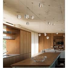 kitchen pendant track lighting fixtures copy. Kitchen Pendant Track Lighting Fixtures Copy L