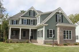 country style home plans best of farmhouse floor plans elegant home building plans barn home floor