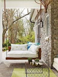 creative designs in lighting. Comfortable To All Terrace Design Ideas - 16 Creative Designs For The Porch In Lighting G