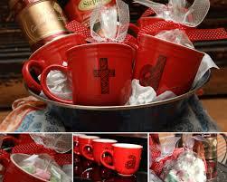 Christmas Present For Girlfriend 2014 15 Inexpensive Cool Christmas Gifts For Gf 2014