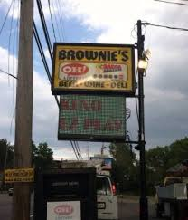 Bye Bye Brownie's: New Brownie's Market Owners Treat Workers Like Slaves &  Up-Charge Customers (Sheffield Lake, OH) - Scumbag News & Entertainment