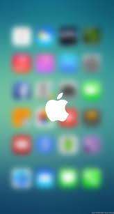 Iphone Pattern Lock Custom Design Ideas