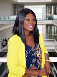 Priscilla Baffour joins FT as head of diversity and inclusion - Ri5