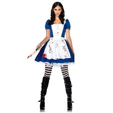 Alice You Size Chart Details About Cos2be Costume For Alice Madness Returns Alice Cosplay Update Edition Dress