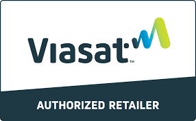 scsv is an authorized viasat reler and installer in rhode island including jamestown and block island