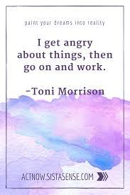 Overcoming Anger And Negative Thoughts Quotes For Women Fascinating Funny Productivity Quotes