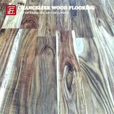 acacia hardwood floors unfinished acacia hardwood flooring acacia solid hardwood flooring reviews acacia wood floors