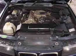bmw m42 engine diagram bmw image wiring diagram review of bmw 318is e36 1992 1998 bmw 3 series on bmw m42 engine diagram