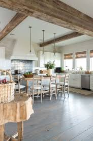Beach Kitchen 17 Best Ideas About Beach House Kitchens On Pinterest Coastal