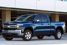 200 Chevrolet Silverado Ideas Chevrolet Silverado Chevy Trucks Silverado