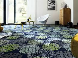 Best carpets for the living room