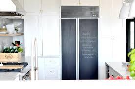 rta kitchen cabinets reviews subzero chalkboard fridge best rta kitchen cabinets reviews