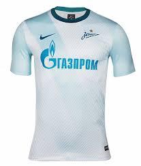 <b>Реплика выездной игровой футболки</b> Nike 808446-412 купить в ...