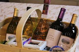 the best wine tasting gift set tour the world s greatest wine regions