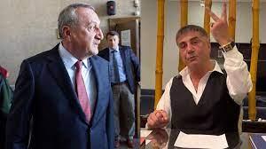 """Ruşen Çakır: """"Bu, Sedat Peker'in kazanabileceği bir savaş değil ama  karşısındakiler de umdukları desteğe sahip değiller"""" - Medyascope"""