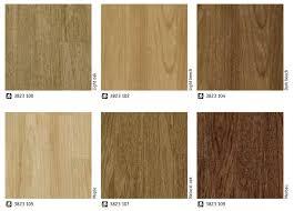 tarkett safe vinyl flooring commercial safe flooring sydney slip resistance flooring north sydney north s northern beaches
