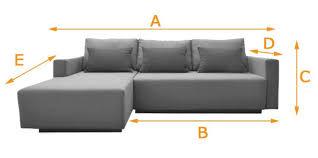 purple capra corner sofa bed corner