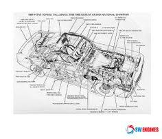 a good engine diagram swengines mech engine swengines engine diagram
