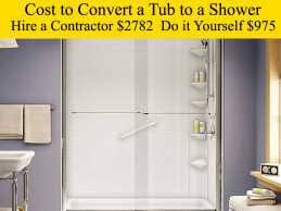 how much is bath fitter. Bath Fitters Cost On Elegant Home Design And Style About Bathtub Liner Prices With How Much Does Fitter Cost. Is E