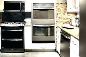 full size of monogram french door wall oven reviews troubleshooting manual stove recall microwave combo ge