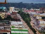 imagem de Canaã dos Carajás Pará n-16