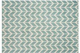 Image Diamond Chevron Modern Rugs Geometric Rugs And Runners Free Delivery Modern Rugs