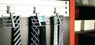wall tie racks wall mount tie rack vertical wall mount tie rack wall mount tie rack for closet wall mounted tie racks closets