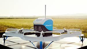 amazon prime air drone. Beautiful Amazon Why Amazonu0027s Drone Delivery Service Is Unrealistic Throughout Amazon Prime Air A