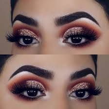 70 stunning glitter eyes makeup eyeshadows idea you should try for prom or festival design group 3