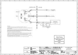 arctic snow plow wiring diagram beauteous hart boulderrail org Arctic Snow Plow Wiring Diagram diagram for measurement instruments downloads with hart wiring arctic snow plow wiring schematic