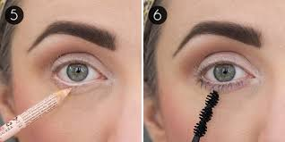 5 in line with a flesh toned pencil lower inner rim of the lid this helps to create the illusion that a white man of your eyes away from expansion you