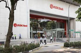 Ocbc Share Price What To Watch Out For Ahead Of Its Q2