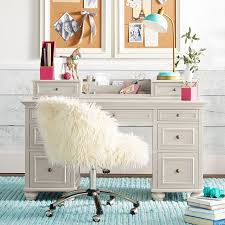 Bedroom Desk Furniture Awesome Decorating