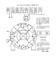 Free download wiring diagram figure 15 auxiliary generator field wiring diagram of wiring diagram of