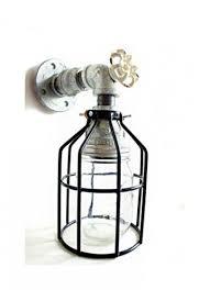 industrial lighting fixture. Industrial Lighting Fixture, Farmhouse Light. 🔍. 560 Fixture