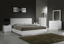 Modern Bedroom Furniture Sets Uk Bedroom Furniture High Gloss Finish Best Bedroom Ideas 2017