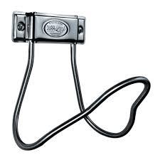 dura loop large stainless steel hose hanger