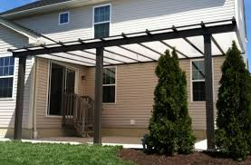 free standing patio covers metal. Full Size Of Awning:free Standing Patio Awning Freestanding Covers Ocean Pacific Patios Amazing Free Metal