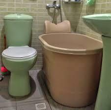 portable plastic bathtub malaysia ideas