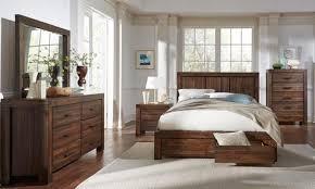 master bedroom furniture. King Bedroom With Master Furniture