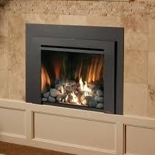 avalon fireplace gas fireplace insert cedar hearth mick plumbing heating avalon wood fireplace insert reviews